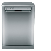 ARISTON 14-PLACE S/S DISHWASHER (REFURB) MUST GO!