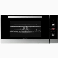 TISIRA 90L 7-FUNCTION OVEN W/DISPLAY *NEW*