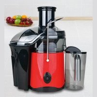 FUNKY RED JUICE EXTRACTOR SUPER LOW PRICE!