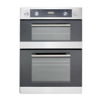 POLO DOUBLE OVEN *NEW* 2 YR WTY!