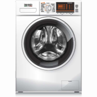 IMPRASIO 10KG / 7KG WASHER-DRYER COMBO *NEW*