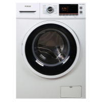 VOGUE COMBO WASHER-DRYER