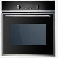 IMPRASIO 67L 8-FUNCTION OVEN W/DISPLAY *NEW*