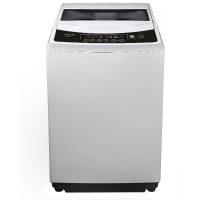 VOGUE 5.5KG T/L WASHING MACHINE *NEW* A WINNER!