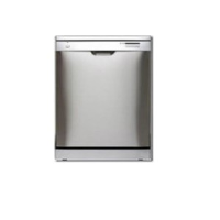 ZEN 12-PLACE S/S DISHWASHER *NEW*