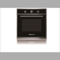 NEBULA 65L 6-FUNCTION OVEN *NEW* 2 YR WTY!