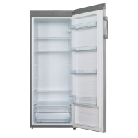 MIDEA 237L S/S FRIDGE *NEW*