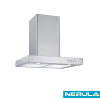 NEBULA KITCHEN PACKAGE *NEW* WHAT A DEAL!
