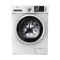 MIDEA 7KG / 3.5KG WASHER-DRYER COMBO *NEW*