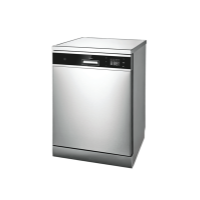 MIDEA 14-PLACE S/S DISHWASHER *NEW*