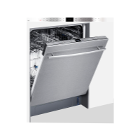 MIDEA 15-PLACE INTEGRATED DISHWASHER *NEW*