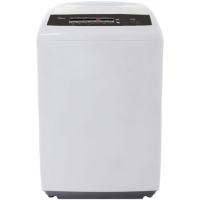 MIDEA 9.5KG T/L WASHING MACHINE *NEW* GREAT VALUE!