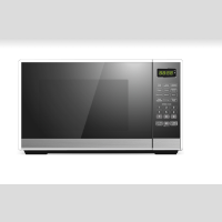 MIDEA 34L S/S MICROWAVE *NEW*