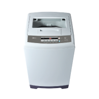 MIDEA 6KG T/L WASHING MACHINE *NEW* 2YR WTY!