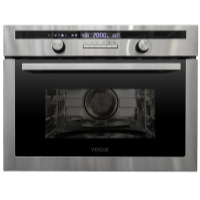 VOGUE 44L COMBI MICROWAVE & OVEN *NEW*
