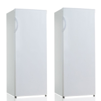 FRIDGE & FREEZER PIGEON PAIR *NEW* AWESOME VALUE!