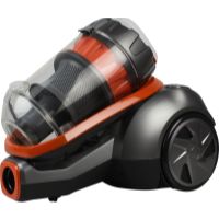 SHEFFIELD DUAL CYCLONE BAGLESS VACUUM *NEW*