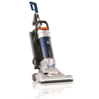 SHEFFIELD UPRIGHT VACUUM *NEW*