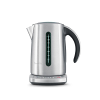 THE SMART KETTLE™ (REFURB) BRUSHED S/S